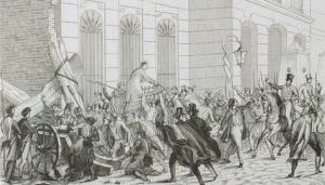 08. bullanga 1842